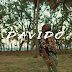 VIDEO : Davido - Assurance (Official Video) | DOWNLOAD Mp4 SONG