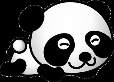 Cara menghilangkan kantung mata seperti mata panda