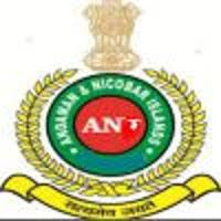 Andaman Nicobar Transport Department Recruitment 2018