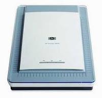 HP Scanjet 3800 Sürücü İndir Windows Ve Mac ücretsiz Kurulum
