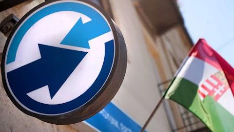 Május 6-án indul az új Takarékbank Zrt.