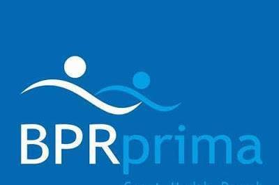 Lowongan PT. BPR Prima Riau Sentosa Pekanbaru Oktober 2018