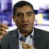 VÍDEO: Extra - Descubren que el Mayor General venezolano Rodríguez Torres forma parte de miembros de la CIA