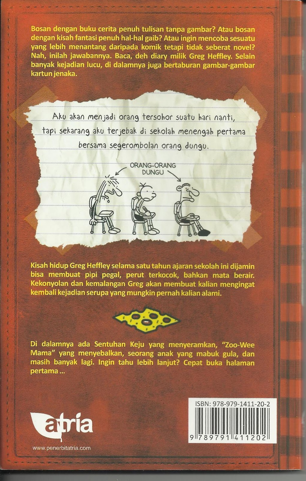 Diary Of An Interior Novice: The Journey (My Life' Journal): Diary Of A Wimpy Kid