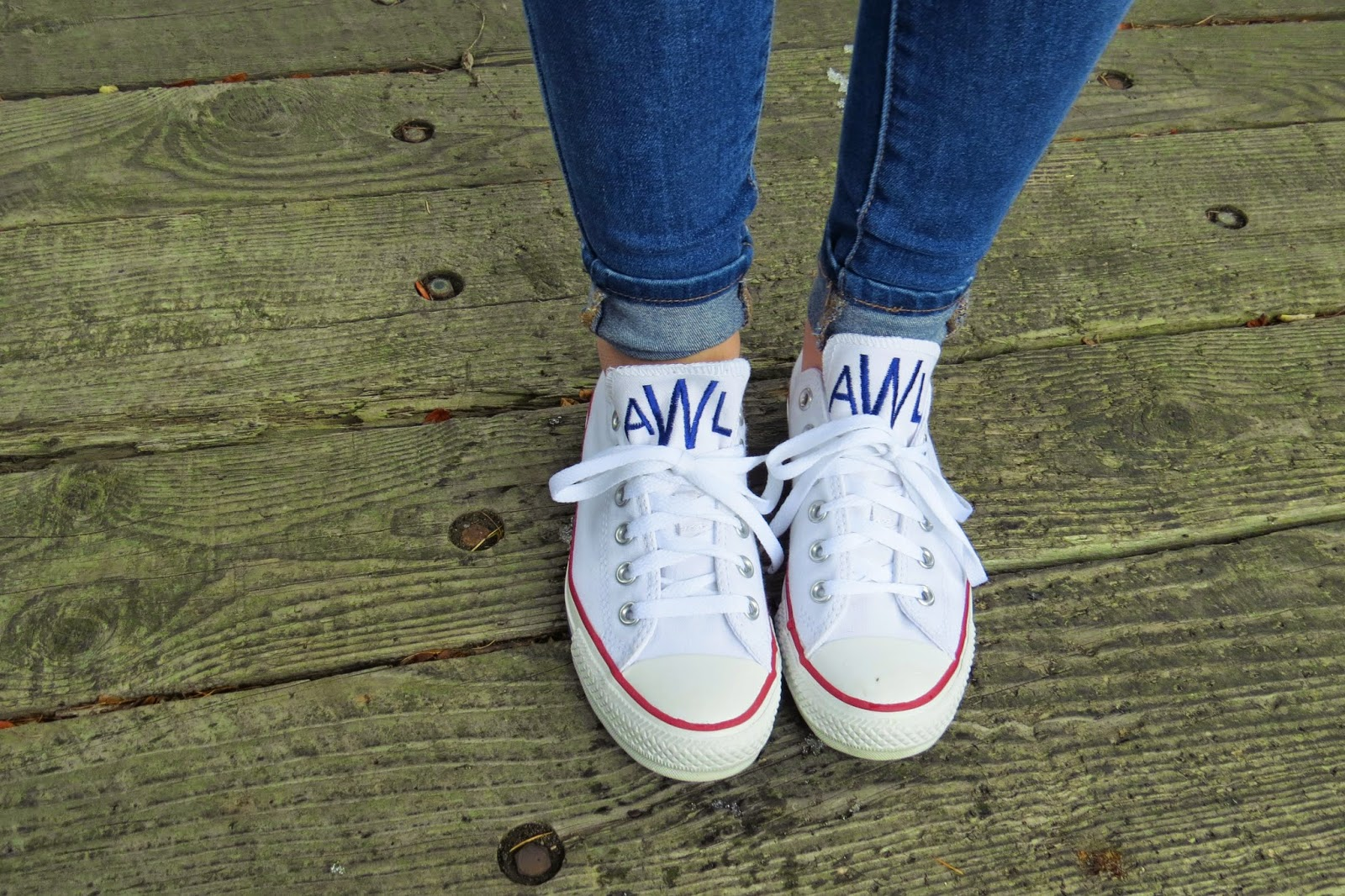 monogrammed converse shoes etsy recognized brands 27a31 c535e ... d6abb6bf3