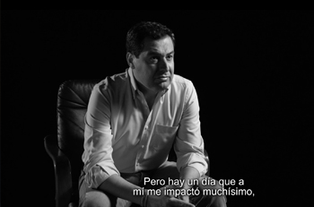 Testimonios Juanma Moreno
