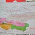 Μετά την «Μ. Μακεδονία», βγαίνουν χάρτες για την «αυτόνομη Θράκη» – Σε εξέλιξη ύπουλο σχέδιο της Άγκυρας