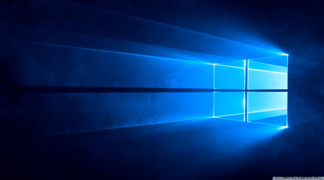 Windows 10 Wallpaper | Image Wallpapers