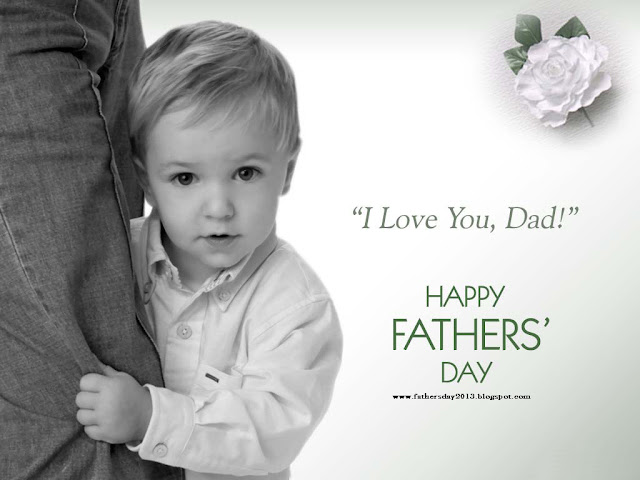Fathers Day Images Wallpapers Greetings Cards Pictures