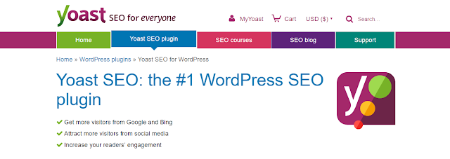 WordPress plugins you must use for your blog