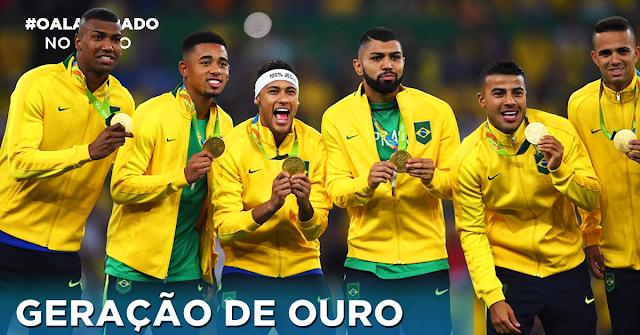 http://www.oalanbrado.com.br/2016/08/os-passos-do-time-campeao-olimpico.html