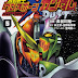 Mobile Suit Gundam Dust Vol. 5 - Release Info
