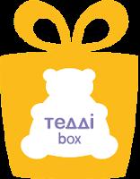 teddybox на БебиБум