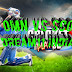 OMN vs SCO Dream11 Team 1st ODI Match Preview, Team News, Playing 11
