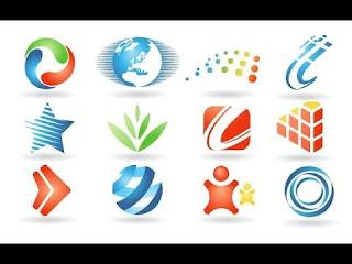 درس مميزات اللوجو الناجح والمذهل logo design free