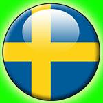 Thụy Điển www.nhandinhbongdaso.net
