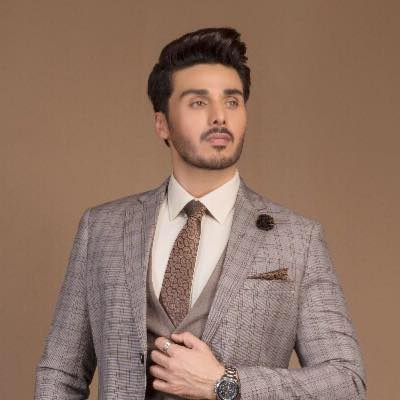 Ahsan Khan wife, age, family, brother, wedding, twin brother, sister name, wedding pics,   instagram, dramas, actor, twin, drama list, pakistani actor, songs, new drama, movies and tv shows, dance, and his wife, wife name, facebook