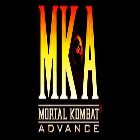 Download Mortal Kombat Advance Game For PC