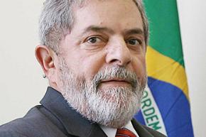 OAS pagou cozinhas planejadas do tríplex e do sítio de Lula