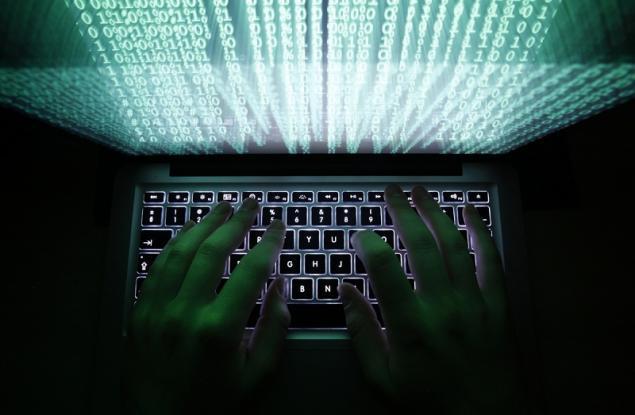 Χάκερ και διαρροές κρατικών μυστικών στο διαδίκτυο