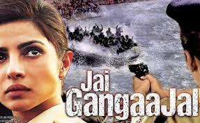 jai-gangaajal-hindi-movies-free-download