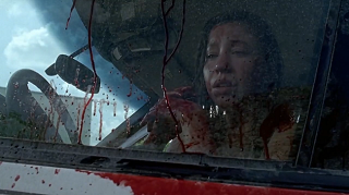 The Walking Dead - Capitulo 02 - Temporada 6 - Español Latino - 6x02