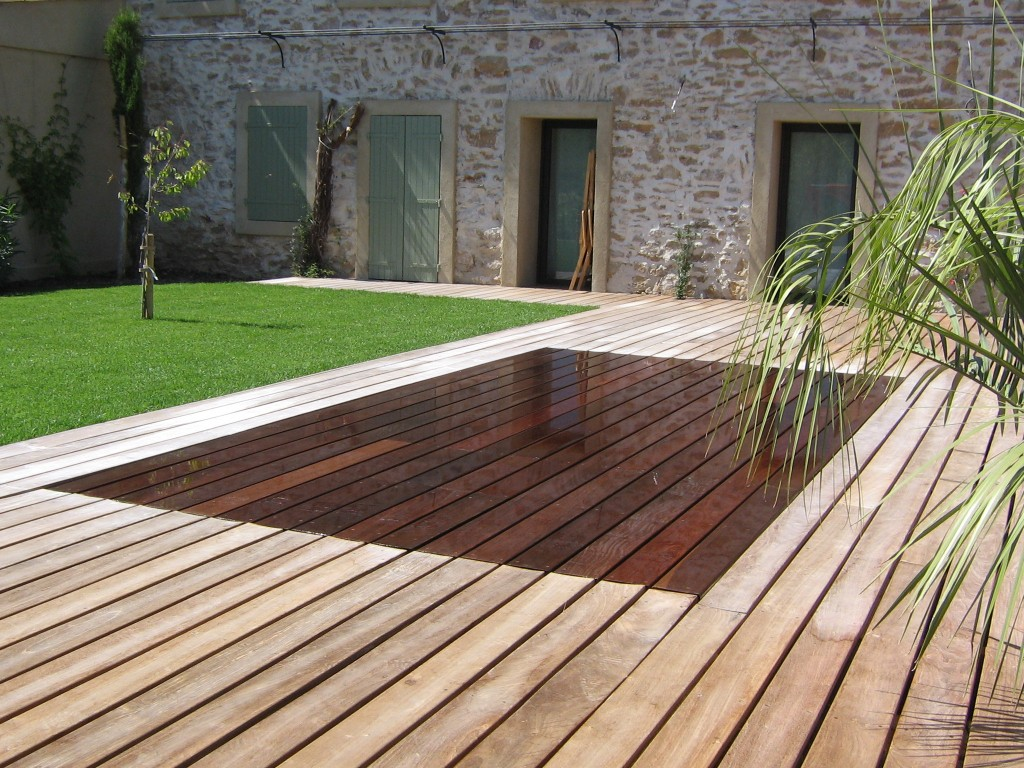 Swimming Pools With Movable Floors Swimming Pool Design