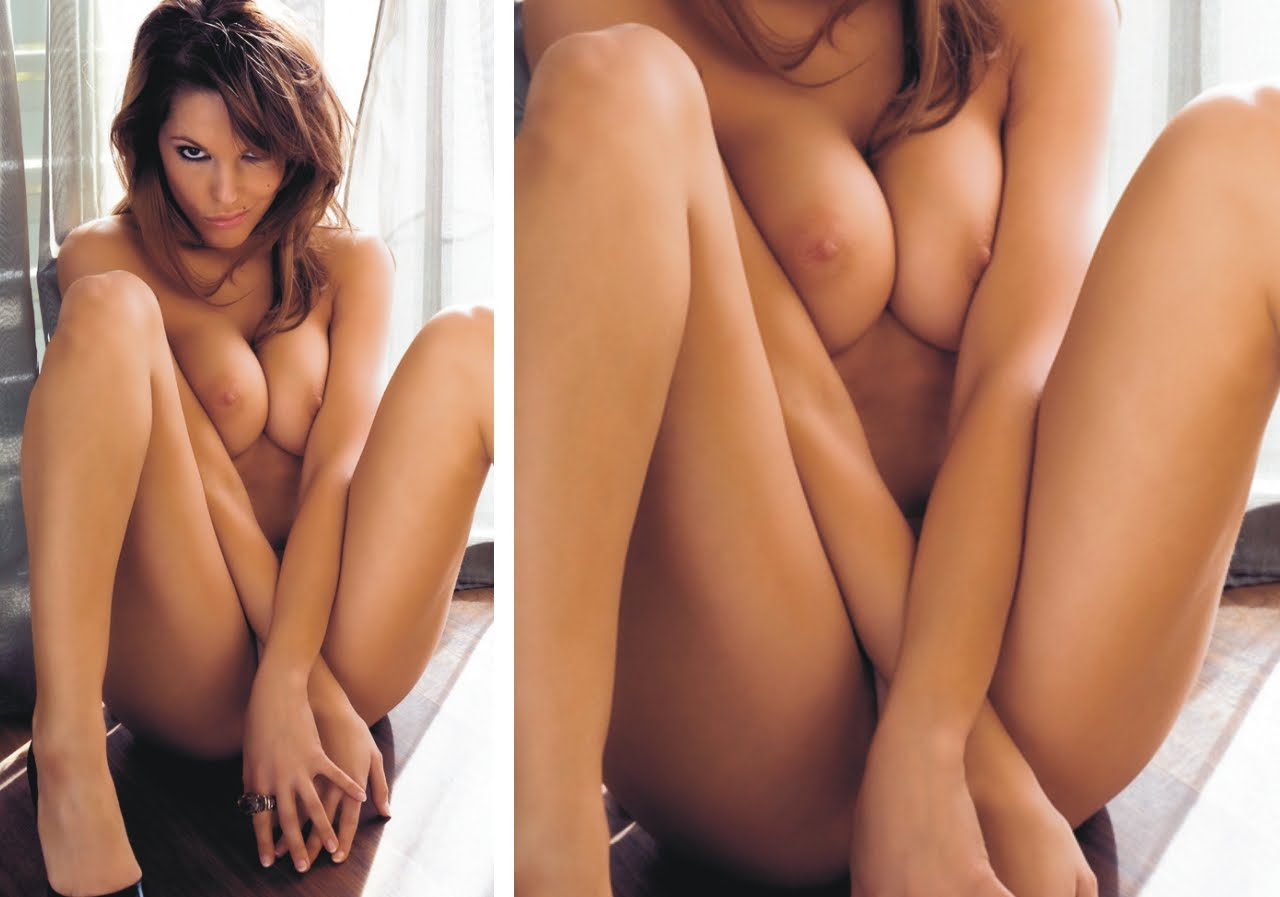 porns tettest fittetenåring romantisk kjønn kanal