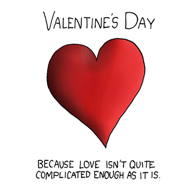Find and save ideas about Funny valentines day quotes on Facebook. | See more ideas about Diy valentines cards, Funny boyfriend gifts and Girfriend note