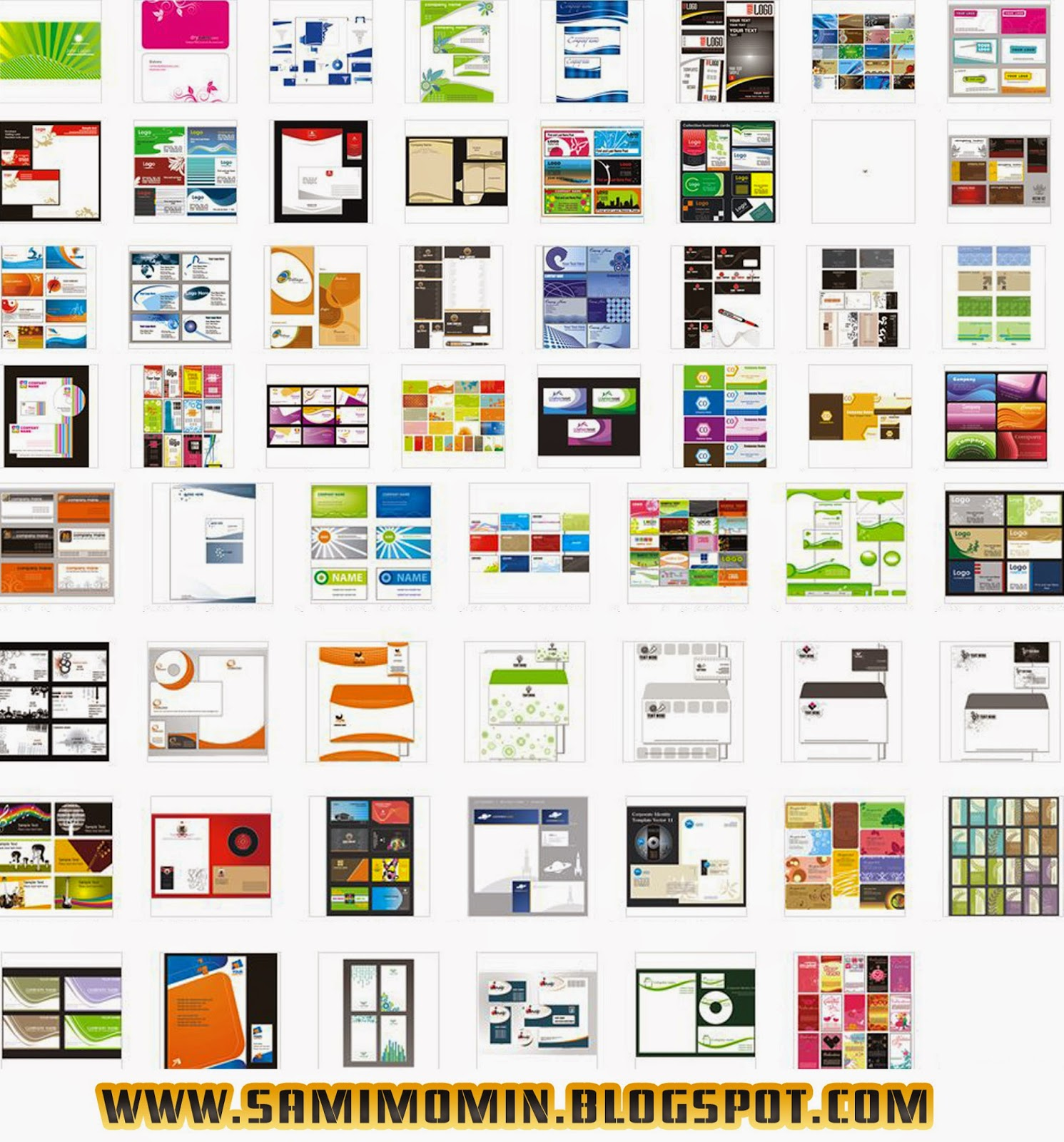Computer blog corel draw tutorials visiting cards visiting cards designs cdr file for corel draw x4 all files are reheart Choice Image