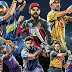Cricketers Earn Per Match In The IPL And Indian Premier League