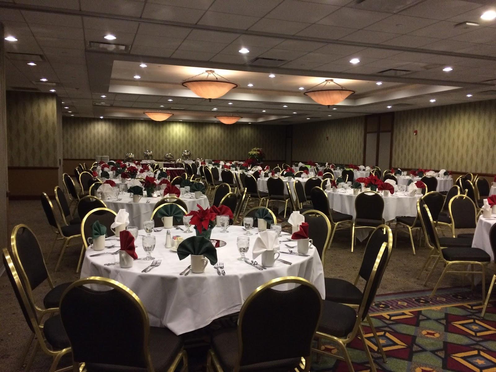 Restaurants Open On Christmas In Chicagoland