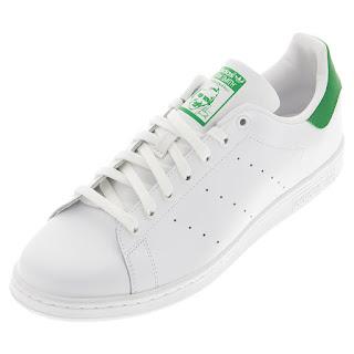 Stan S Shoes Bayshore