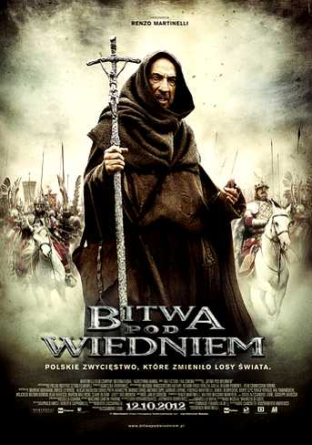 Bitwa Pod Wiedniem / 11 Settembre 1683 (2012) ταινιες online seires oipeirates greek subs