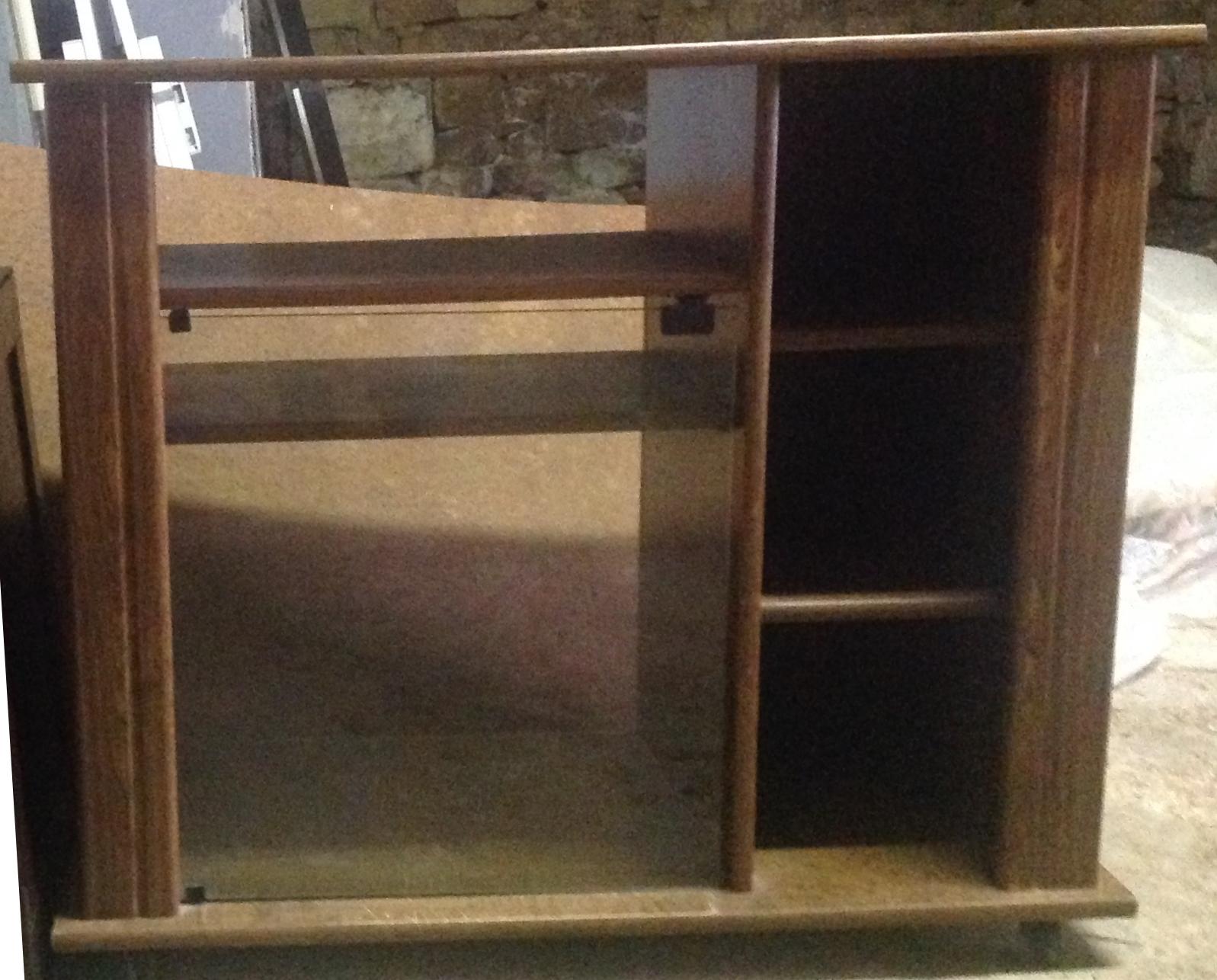 tuto bricolage fabriquer une cuisine pour enfant. Black Bedroom Furniture Sets. Home Design Ideas