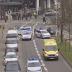 Al menos 34 muertos y más de 150 heridos en los atentados de Bruselas.