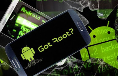 Kelebihan Dan Kekurangan Root Di HP Android