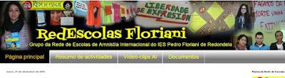 http://redescolasfloriani.blogspot.com.es/