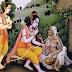 सरदारपुर - 24 फरवरी को राजोद में भव्य रूप से शबरी जयंती महोत्सव मनाएगा जयस, निकलेगा चल समारोह
