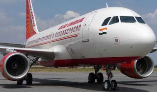 air-india-tire-cracked-in-jammu-passenger-safe