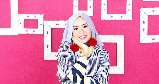 5-aksesoris-untuk-hijab-yang-wajib-dimiliki
