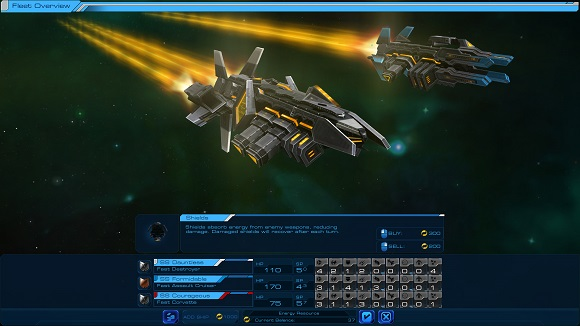 sid-meiers-starships-pc-screenshot-www.ovagames.com-3
