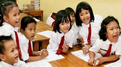 5 Manfaat Pemberian Tugas Kepada siswa