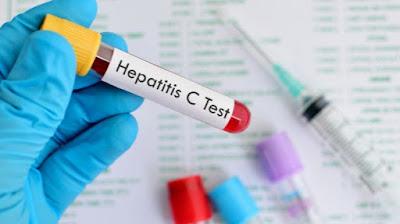 Alianza mundial de la Hepatitis