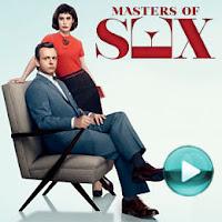 Masters of sex - serial obyczajowy (odcinki online za darmo)