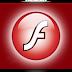 تحميل برنامج فلاش بلاير 2016 - Download Flash Player
