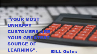 Business Quotes With Images | Letest Business Quotes photos |