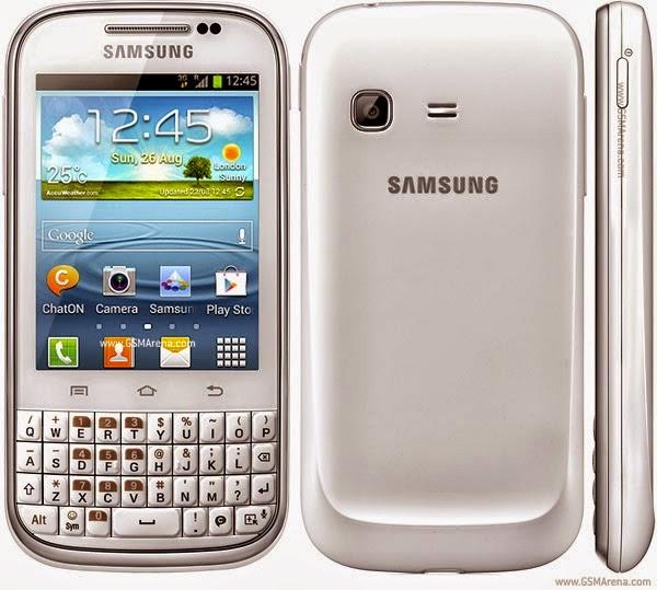 Harga Hp Samsung dibawah 1 Juta