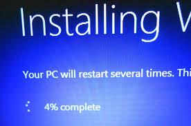 windows 8.1,windows 8,windows 8.1 pro,windows 8 (operating system),windows 10,windows 8.1 download,windows 8.1 (operating system),windows 8.1 iso,windows 8.1 install,how to install windows 8.1,8.1,windows 8.1 upgrade,upgrade to windows 8.1,windows 8.1 installation,installation of windows 8.1,how to upgrade to windows 8.1,windos 8.1 installation,windows 8.1 installation video