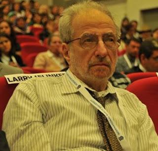 Larry Selinker